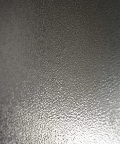 musterklaas-crepi-valge klaasid-peeglid-klaaspaketid