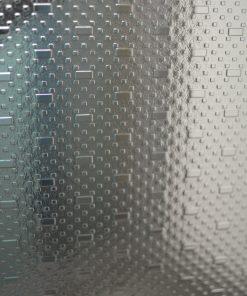 musterklaas-quatrix-valge klaasid-peeglid-klaaspaketid