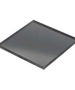 toonitud klaas toonklaas-hall klaasid-peeglid-klaaspaketid-klaas24