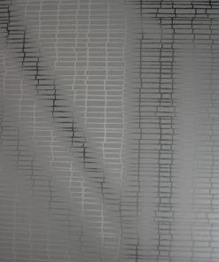 matistatud klaas-celsius optiwhite klaasid-peeglid-klaaspaketid