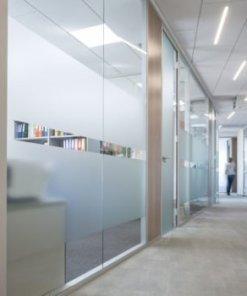 klaasimine-klaasid-peeglid-klaaspaketid-klaas24