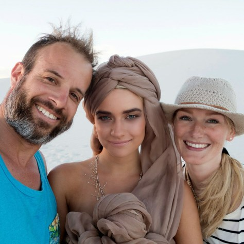 The Dunes_Juergen Knoth_Cape Town_fashion_swimwear-13_JKTessHeike