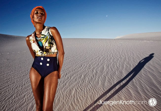 The Dunes_Juergen Knoth_Cape Town_fashion_swimwear-7