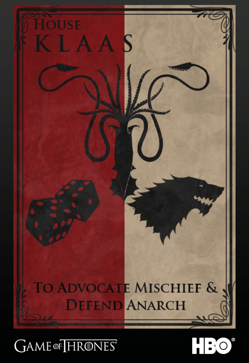JoinTheRealm_sigil (2)