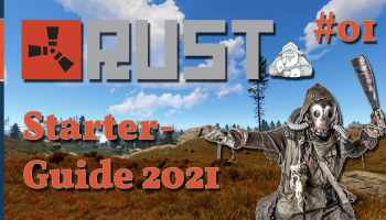 rust-stareter-guide_01