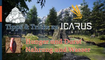 icarus-durst-und-hunger