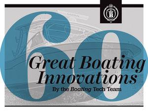 60 innovations klacko