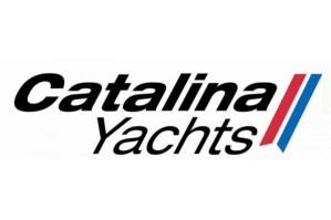 This image has an empty alt attribute; its file name is catalina-boats-for-sale.jpg