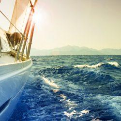 klacko marine background