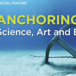 klacko rocna anchoring