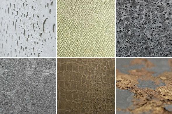Прессованный бетон фото заказать бетон зеленоград