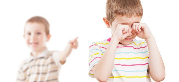 """Результат пошуку зображень за запитом """"Не допускайте того, чтобы над ребенком издевались сверстники"""""""