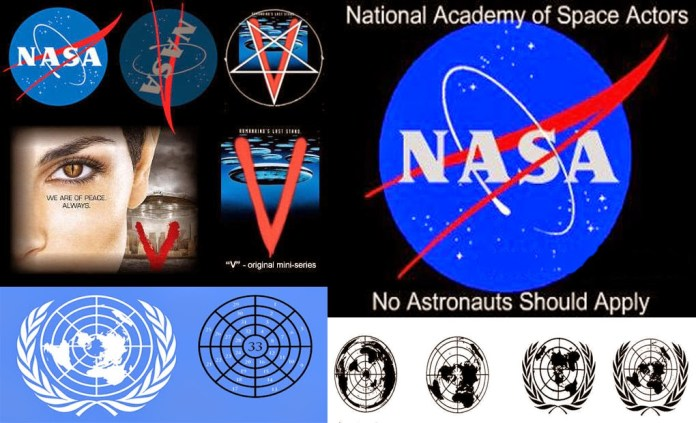 nasa-un-flat-earth-bs