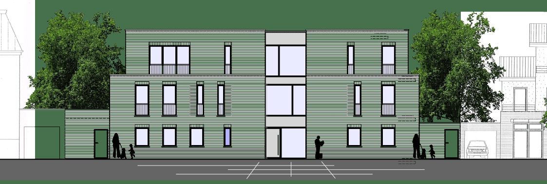 Kläver Immobilien