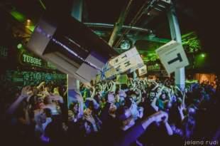 """""""Tallinn Music Week"""""""