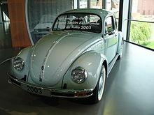 220px-volkswagen_bubbla_sista_bilen