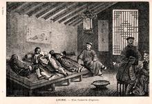china_opium_den-tif