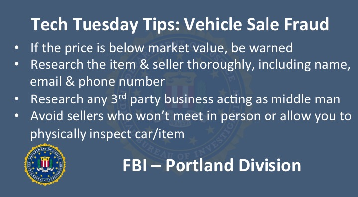 TT_-_Vehicle_Sale_Fraud_-_March_20_2018