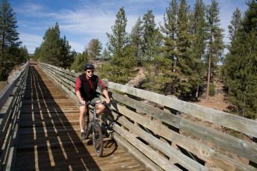 OC_and_E_-_Bike_Riding_Merritt_Creek_Trail__3