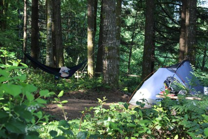 Tent_Camping_7_(2)