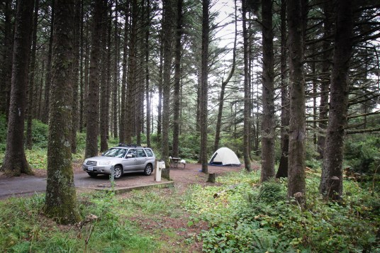 Tent_camping_(5)