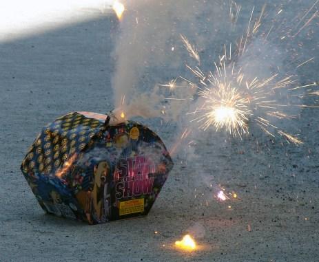 Firework_Image