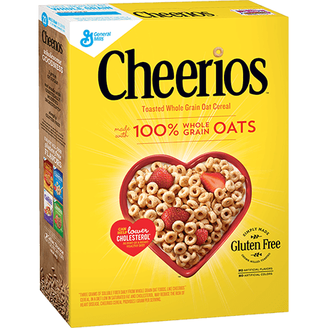 original-cheerios.png