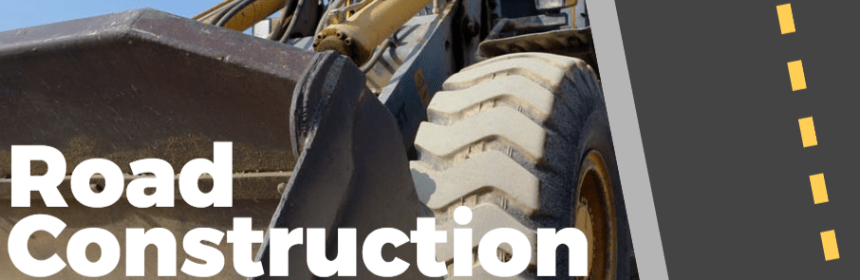 Klamath Alerts Construction Updates