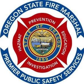 State-Fire-Marshal-logo_1501198792680_7651423_ver1.0_1280_720-3575386289-1541796752269.jpg