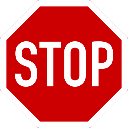 traffic-sign-6627_640.png