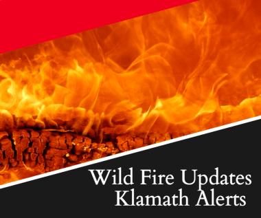 wildfireupdates