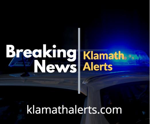 klamath falls unemployment office