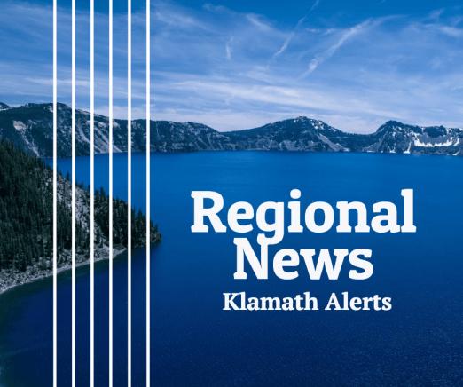 RegionalNews2