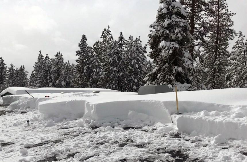 snow gilchrist 2