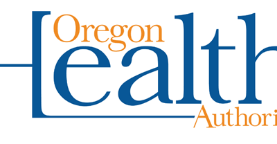 Oregon crosses 70% target of vaccinated adults