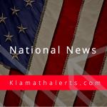 Kobe Bryant Killed In Helicopter Crash In Calabasas California Area