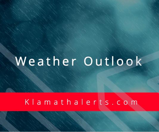 Weatheroutlook