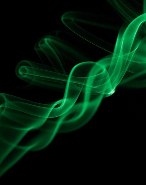 Oregon Health Authority: New data shows rapid rise in youth marijuana, nicotine vaping