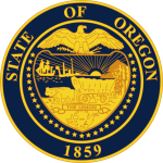 Oregon, Washington, Colorado, and Nevada Announce Coordination on Telehealth
