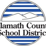 Mazama School put on lockout for about 1 hr today