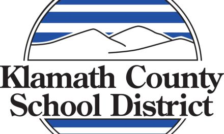 Klamath County School District sets up community forums in regards to the upcoming school year