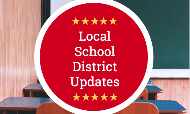 KLAMATH FALLS CITY SCHOOLS AFTER SCHOOL PROGRAMS ANNOUNCEMENT