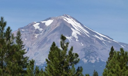 BLM Oregon and Washington announce new online maps and data available