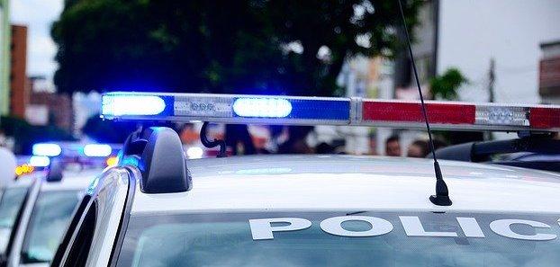 Central Oregon Drug Team arrests three at Midland Rest Area after traffic stop