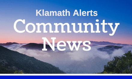 Klamath Basin Behavioral Health Moves to Phone-Based Mental Health Services During  COVID-19 Pandemic