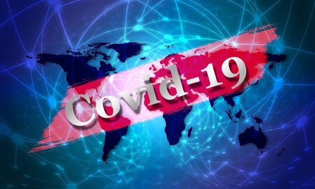 Oregon Covid-19 update: REPORTS 69 NEW COVID-19 CASES