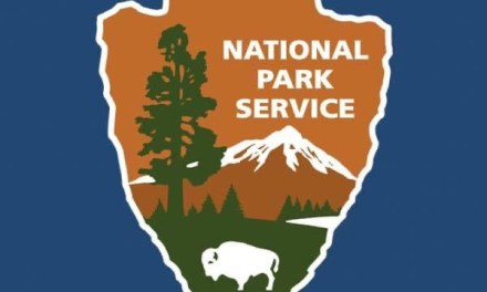 Crater Lake National Park is Modifying Operations to Implement Latest Health Guidance