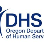 OVER 300,000 OREGON STUDENTS TO RECEIVE SEPTEMBER PANDEMIC EBT BENEFITS