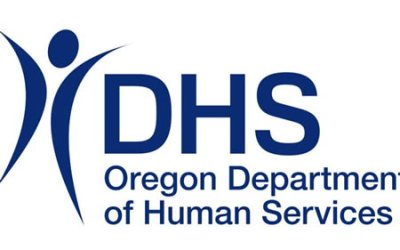 ODHS EXPANDS COVID-19 RECOVERY UNIT NETWORK STATEWIDE