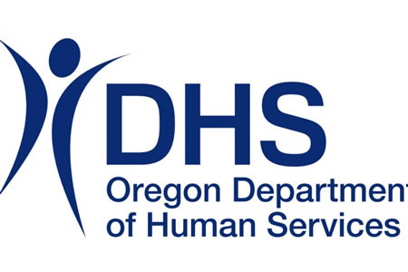 ODHS ANNOUNCES DISASTER FOOD BENEFITS (DSNAP) FOR 8 COUNTIES